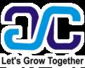 Adinath Consultants Logo